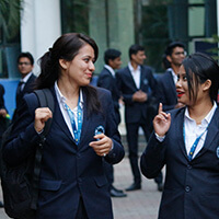 best mba colleges in pune